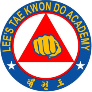 Home For Lees Taekwondo Academy In North Palm Beach